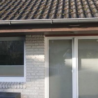 okna tarasowe