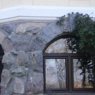 okna zimowy ogród 3