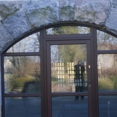 okna zimowy ogród 4